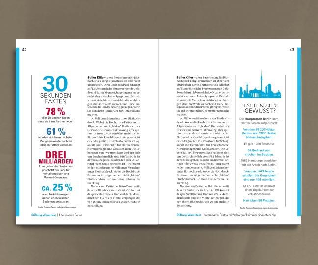 Design Bücher Reihe Buchgestaltung Grafikdesign Typografie